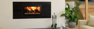 Fireplace warehouse, the fireplace warehouse, electric fireplace