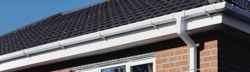 SEH BAC, roof line products