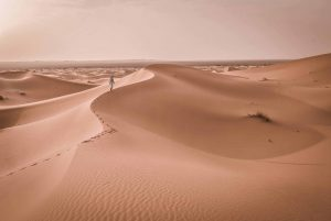 Morocco, Sahara Desert, Desert Majesty, dadbloguk, dadbloguk.com, dad blog uk