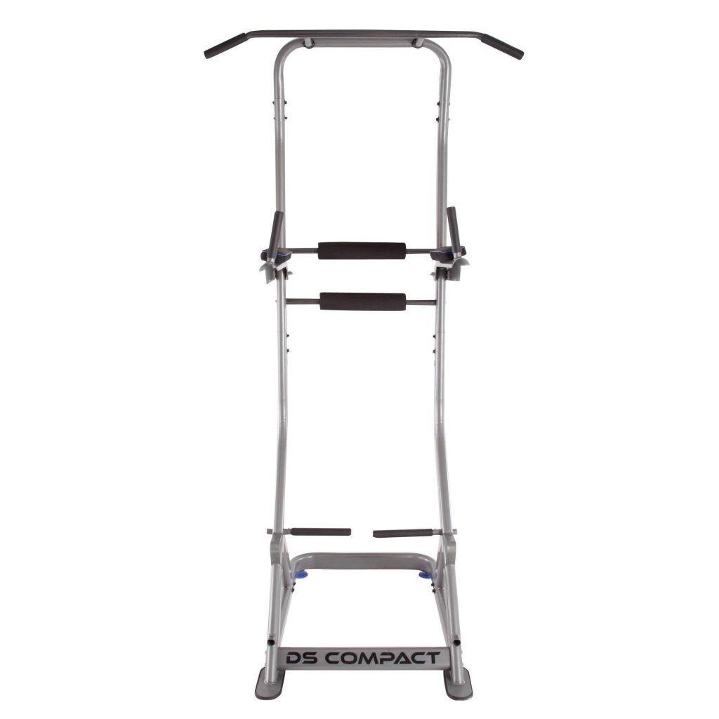 Dyomos, Dyomos DS compact bodyweight rack, bodyweight rack review, #sportforeverybody, sport for everybody, wellbeing, health, dadbloguk, uk dad blogger, school run dad
