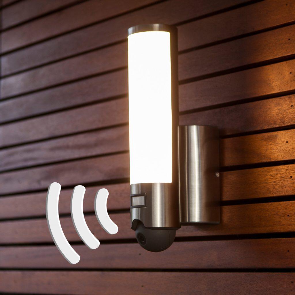 external lighting, outside lighting, external light, lights, lights.co.uk