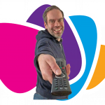 Freesat TV, Freesat TV review, Freesat review, family entertainment, familt TV, satellite TV, satellite television, dadbloguk, dad blog uk, dadbloguk.com, uk dad blog