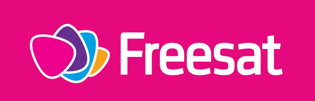 Freesat TV, Freesat TV review, Freesat review, family entertainment, familt TV, satellite TV, satellite television, dadbloguk, dad blog uk, dadbloguk.com, uk dad blog