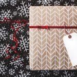 Audi, Audi dealership, Christmas gifts,