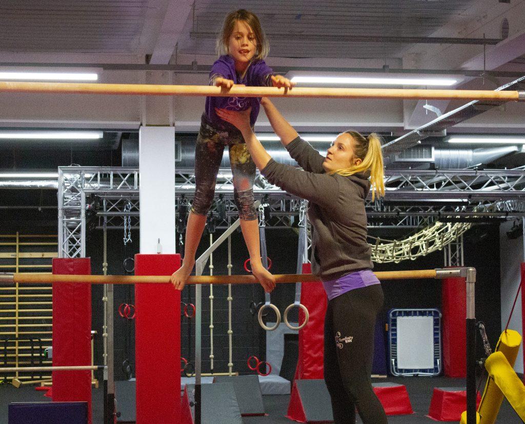 Gymfinity, Gymfinity Kids, gymnastics, dadbloguk, dad blog uk, dadbloguk.com, gymnastics classes, dadbloguk.com, dad blog uk, uk dad blogger,