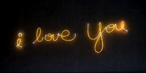 love, I love you, parenting, tell parents you love them, dadbloguk, dadbloguk.com, dad blog uk, emotions, emotion, emo, generation, generation gap