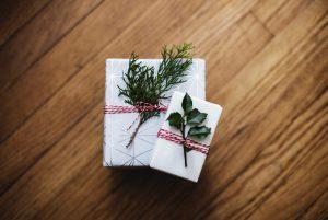 Christmas gifts, Chrismas gift ideas, Christmas gift guide, dadbloguk, dadbloguk.com, dad blog uk.