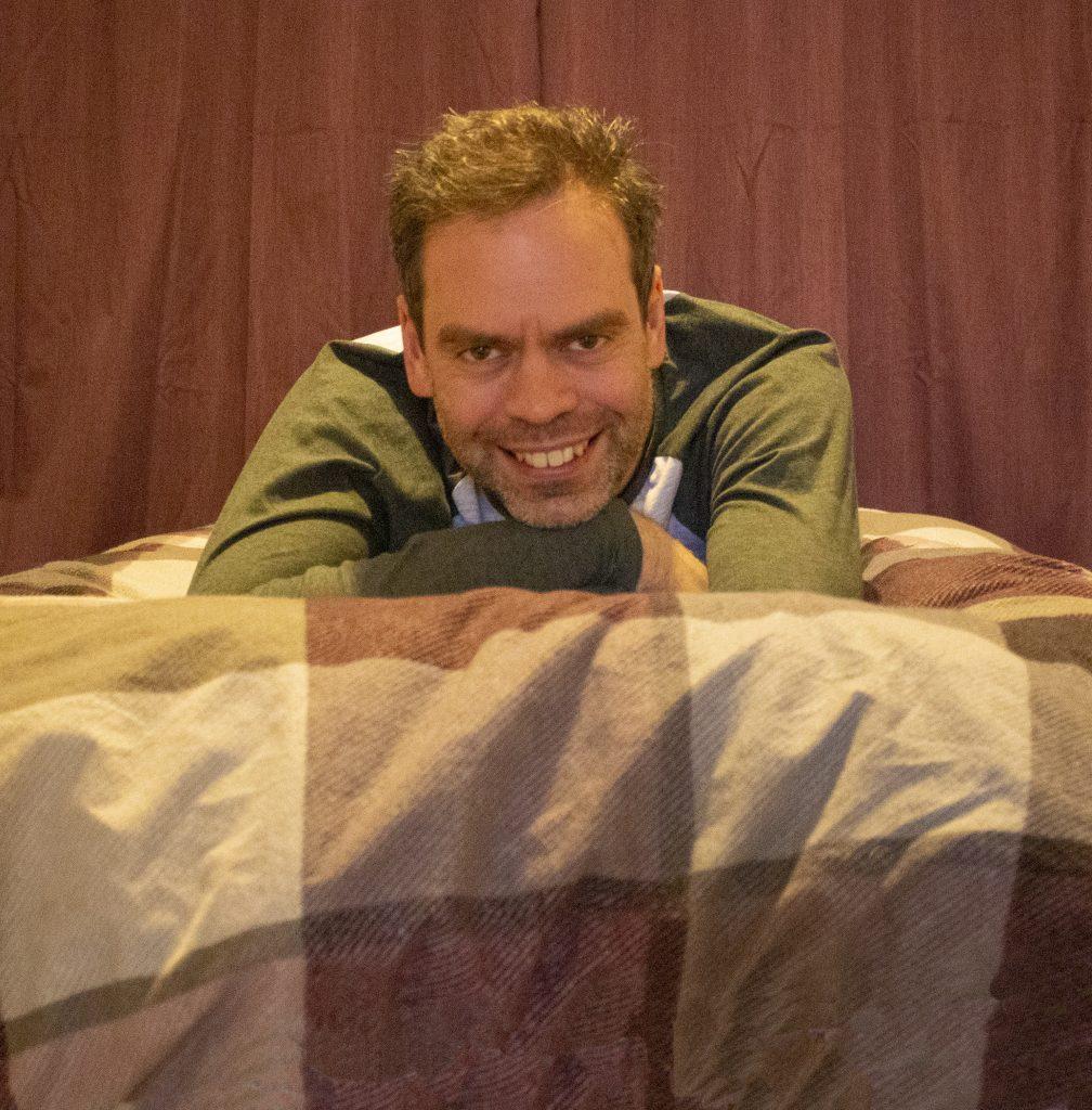 better sleep, #choosesleep, insomnia, sleep and health, dadbloguk, uk dad blogger, health and fitness. school run dad