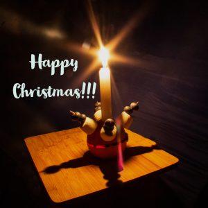 Christmas 2018, Christmas wishes, Happy Christmas, dadbloguk, dadbloguk.com, uk dad blogger.