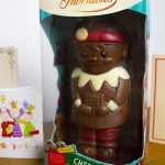 Ways to keep Christmas magical with the Thorntons Cheeky Elf
