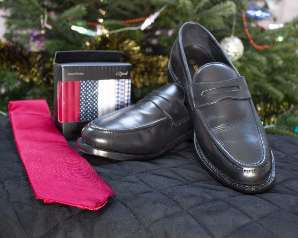 Samuel Windsor, Christmas gifts, men's style, men's fashion, men's accessories, dadbloguk, dadbloguk.com, dad blog uk, school run dd, sahd, wahd,