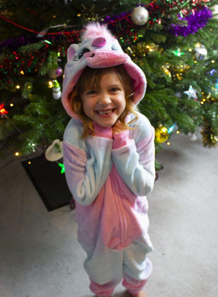 Pajamas, Asda, Asda Colindale, Christmas pajamas, dadbloguk, uk dad blogger, uk dad blog, parenting