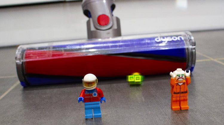 LEGO, LEGO pieces, children put away LEGO, children tidy away LEGO, tidying up after children, tidying up, tidy house, children tidy away LEGO, dadbloguk, dadbloguk.com, dad blog uk, uk dad blogger.