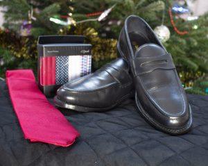 Samuel Windsor, Christmas gifts, men's style, men's fashion, men's accessories, dadbloguk, dadbloguk.com, dad blog uk, school run dd, sahd, wah,