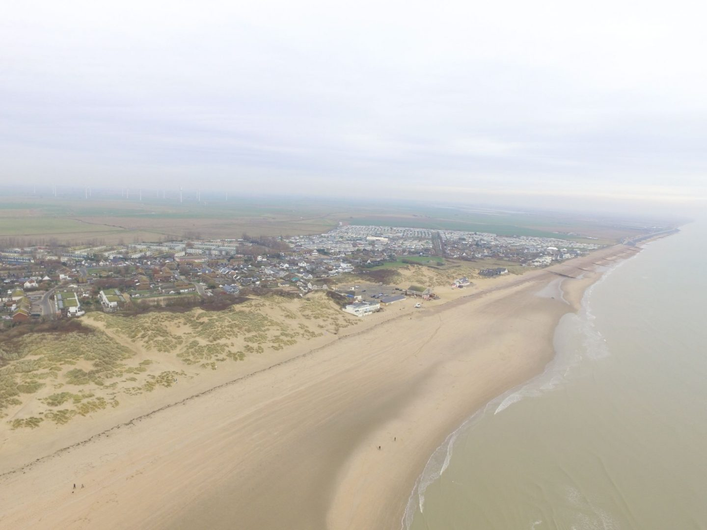 Drone photography tutorial, Camber Sands, Camber, Camber Sands beach, drone photograph, drone photo, Sussex coast, East Sussex, DJI Phantom, dadbloguk, uk dad blogger, dadbloguk.com, dad blog uk
