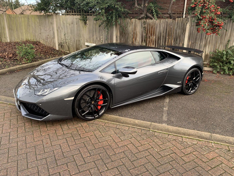 Scuderia car parts, Lamborghini, Lamborghini Huracan, Lamborghini upgrades, cars, car, supercar