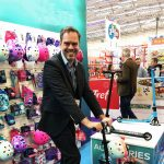 Highlights from The Toy Fair  2019