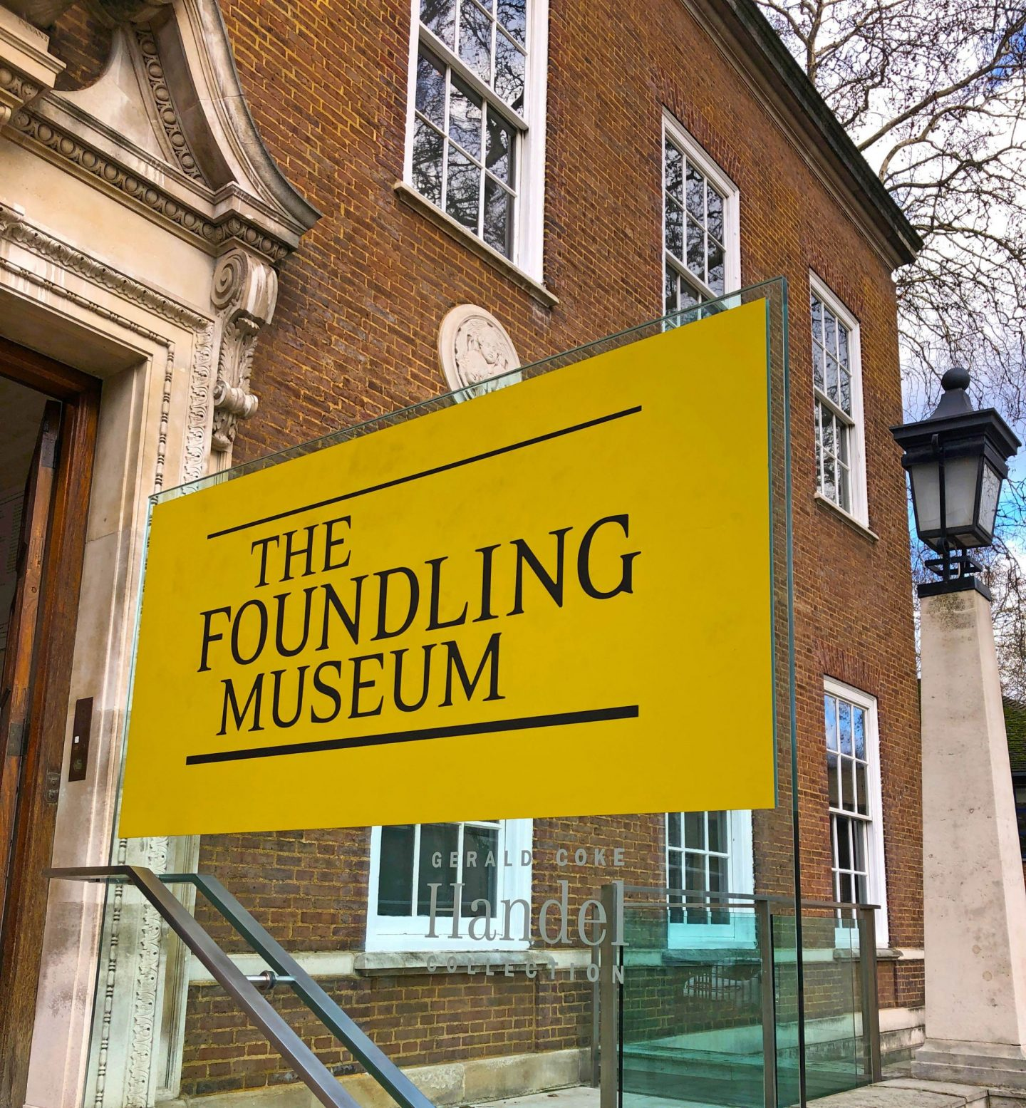 The Foundling Museum, Foundling Museum, Bedrooms of London, poverty, London, poverty in London, austerity, dadbloguk, dadbloguk.com, dad blog uk, The Childhood Trust