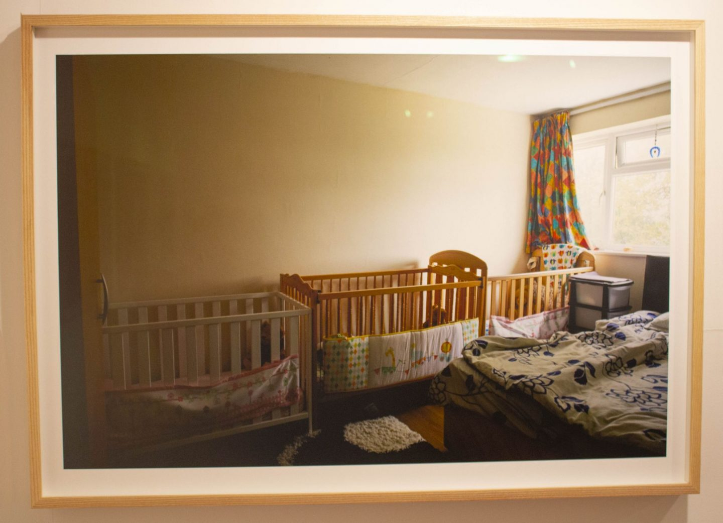 The Foundling Museum, Coram, Foundling Museum, Bedrooms of London, poverty, London, poverty in London, austerity, dadbloguk, dadbloguk.com, dad blog uk, The Childhood Trust