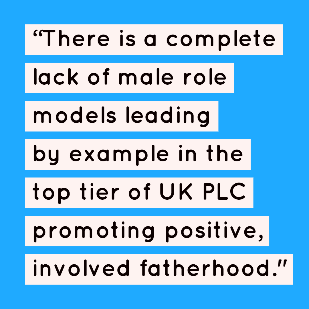 Shared parental leave, SPL, UK PLC, fatherhood role models, dadbloguk, dadbloguk.com, dad blog uk,. school run dad, sahd, wahd, working fathers, working dads, work life balance