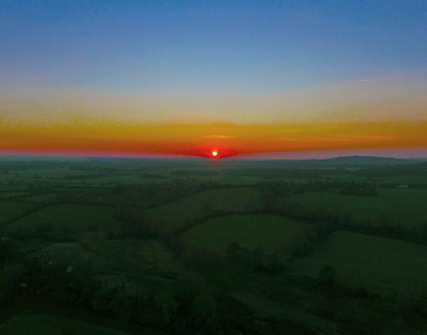 Weald of Kent, drone photography, drone photo, DJI Phantom, photography, photo fun, dadbloguk, dadbloguk.com, dadbloguk, uk dad blogger,