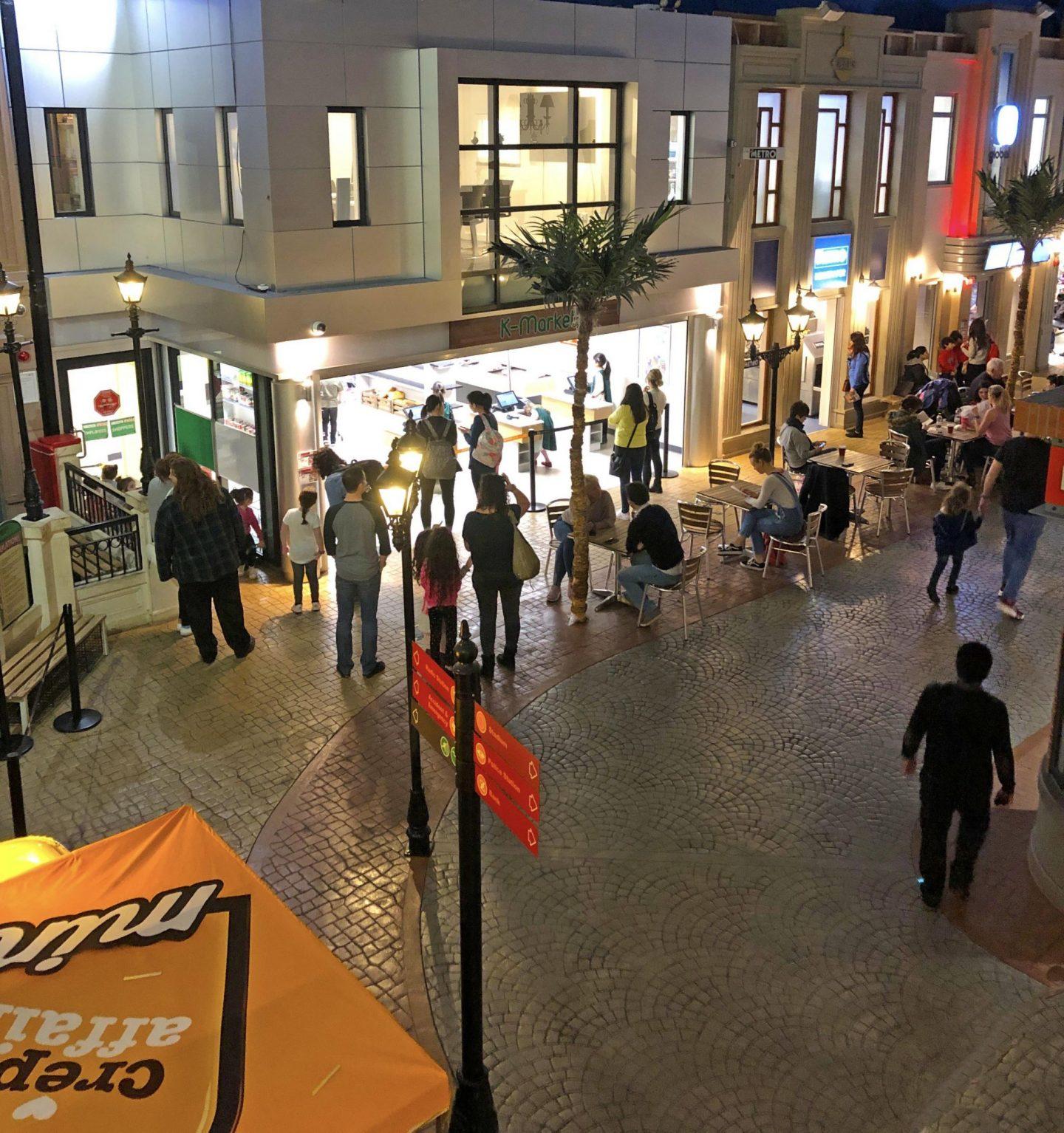 Kidzania, Kidzania London, Kidzania Review, days out in London, dad blog uk, uk dad blog, dad blog, sahd, wahd