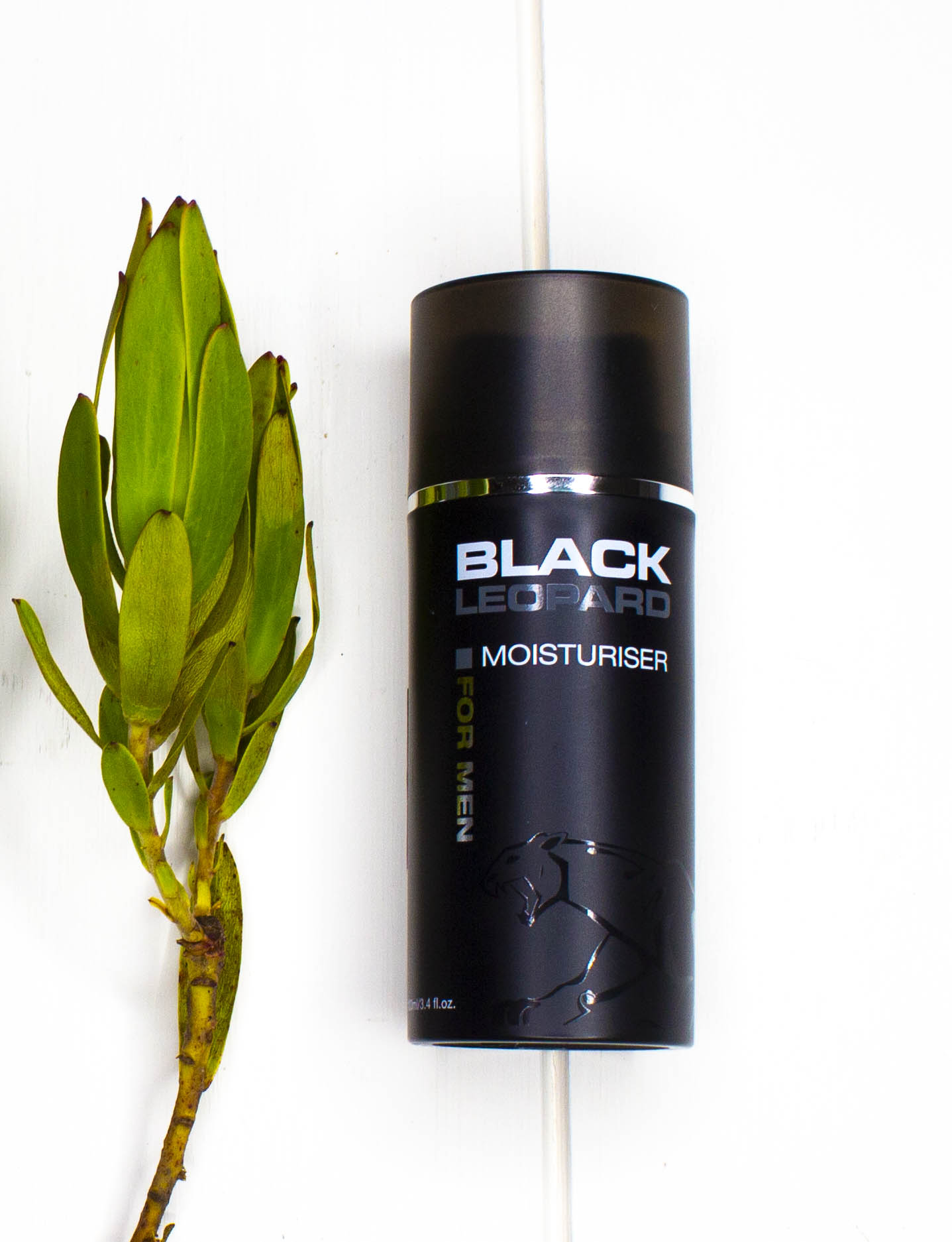 Black Leopard, Black Leopard skincare, black Leopard review, dadbloguk, uk dad blog, men's skincare, men's grooming