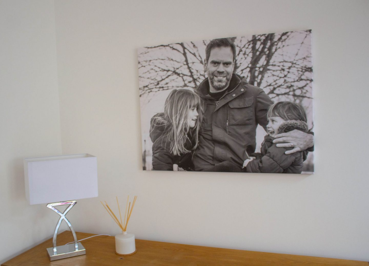 My-Picture.co.uk, canvass prints, printed gifts, personalised prints, custom gifts, custom prints, dadbloguk, dad blog
