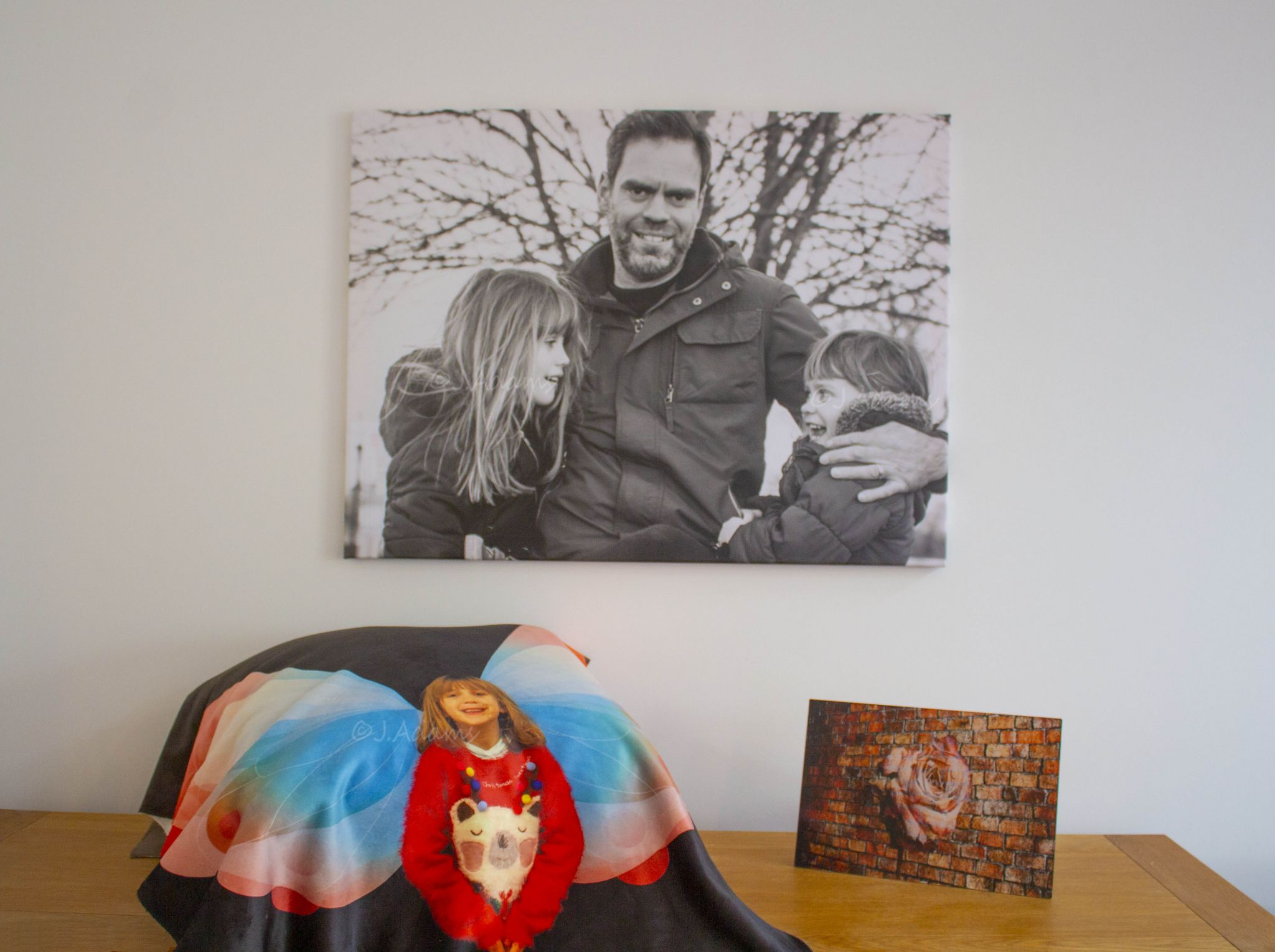 Prints and pictures from My-Picture.co.uk