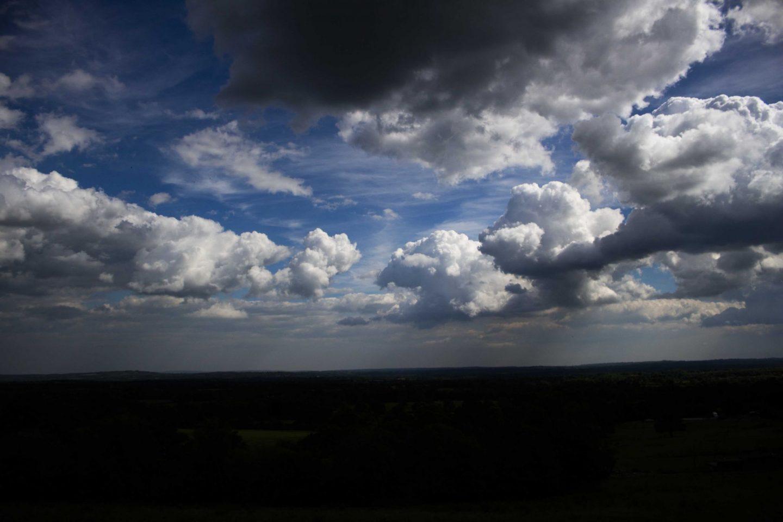 landscape, DSLR camera, sky, contrast, #MySundayPhoto, dadbloguk.com