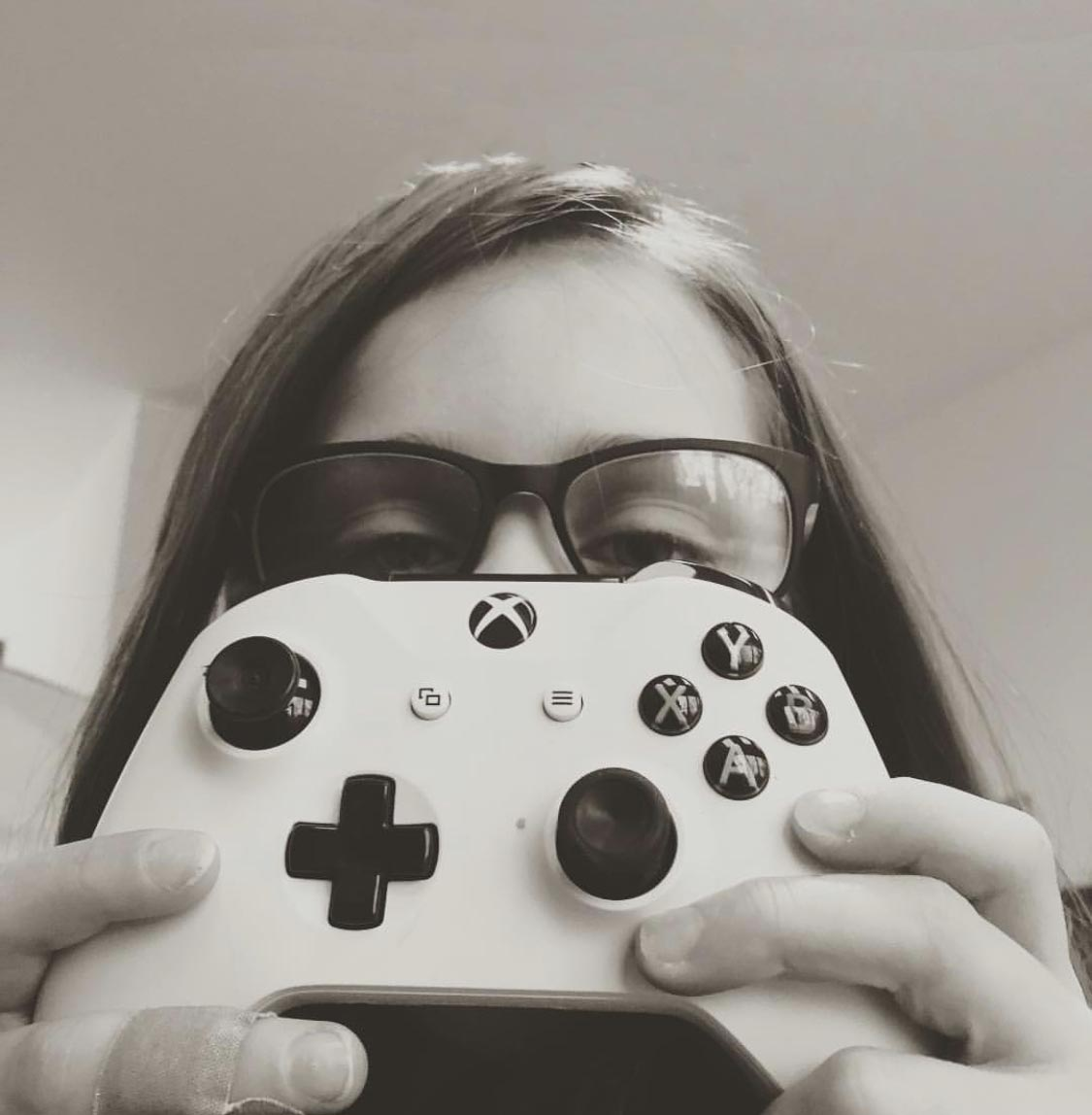 Xbox, Xbox family, dadbloguk