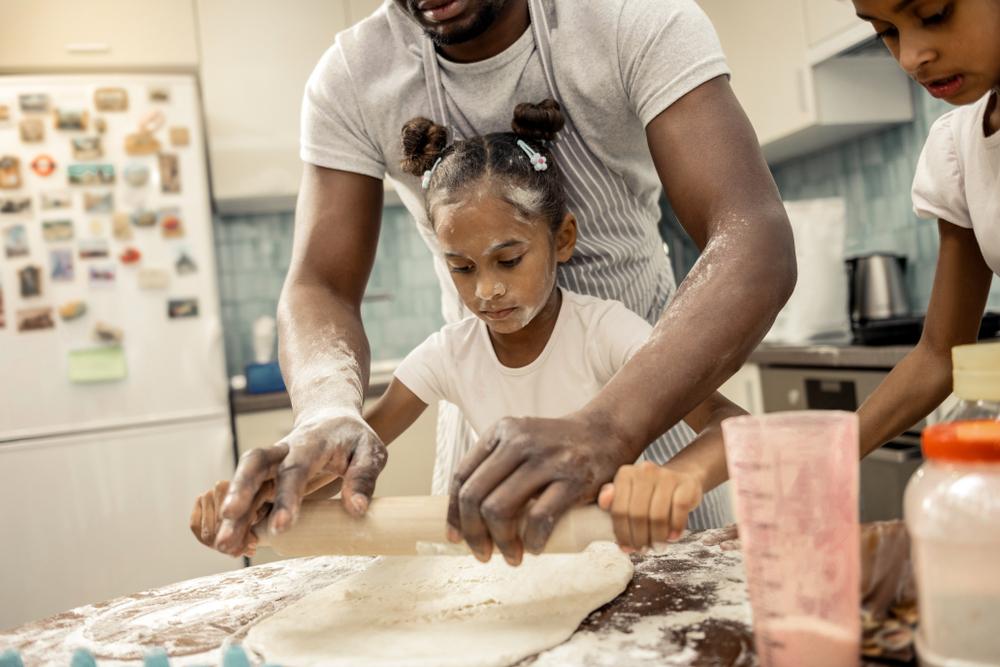 involved father, involved fatherhood, involved dad, dad, father, dadbloguk, dad blog, uk dad blog, fatherhood information
