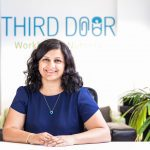 Combining childcare with co-working: Q&A with Shazia Mustafa of Third Door