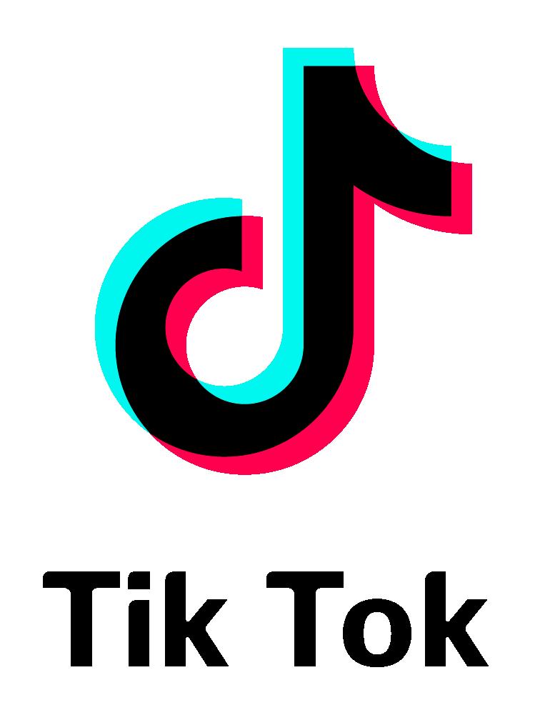 TikTok, social media, digital wellbeing, tiktok vidoes