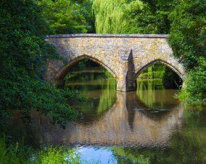 reflection, water, reflected, dadbloguk, #mysundayphoto, photography, fotogrofia