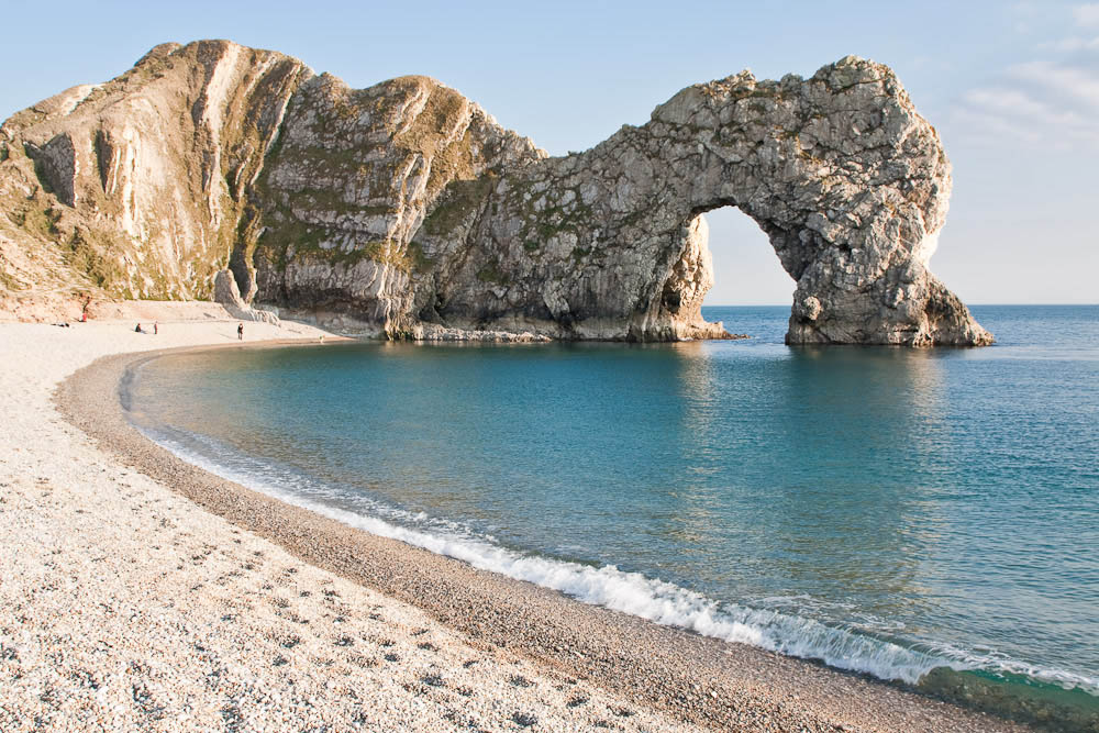 Durdle Door, Dorset, Purbeck, self catering cottages, Island Cottage Holidays