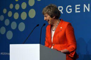 equal parental leave, shared parental leave, parental leave, Theresa May, dad blog, dadbloguk, dadbloguk.com