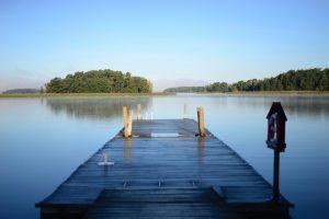 RLSS, water safety, children safe around water, dad blog, dadbloguk.com, parenting,