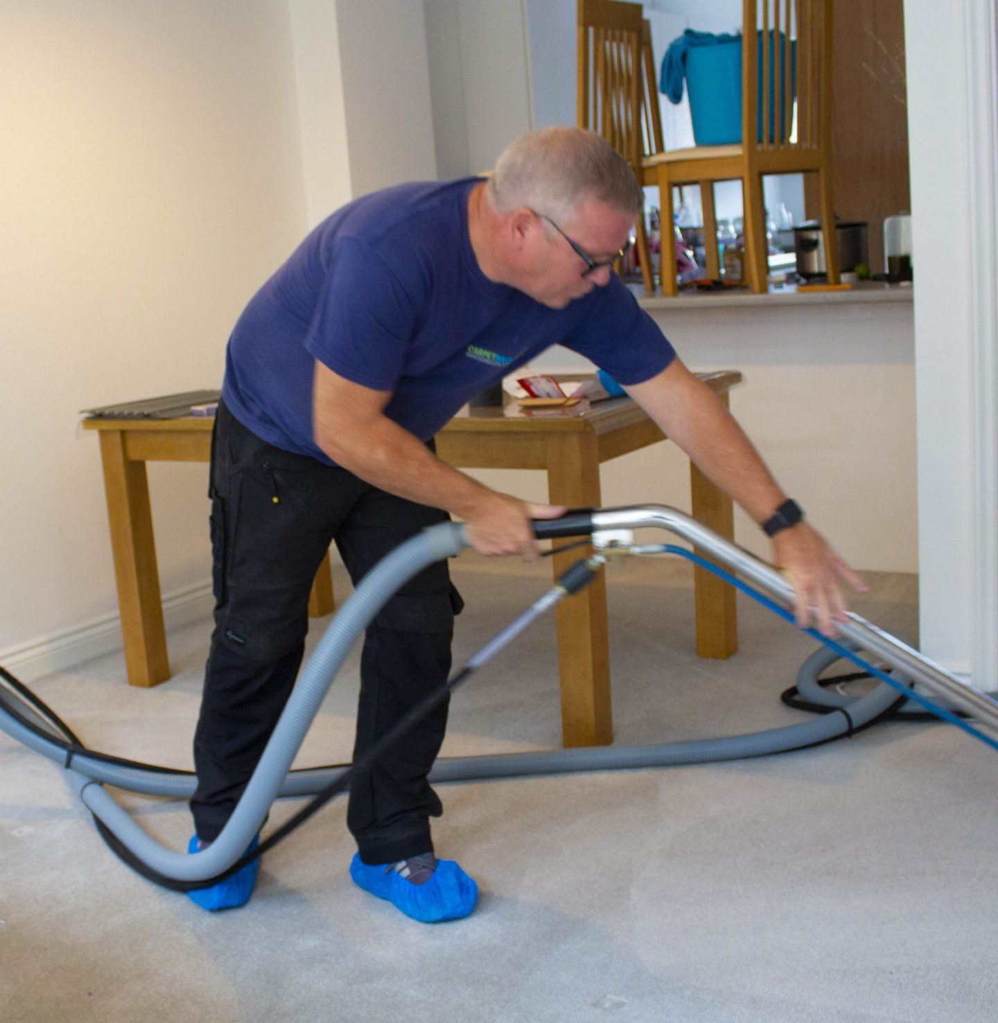 steam cleaning carpets, steam cleaner, upholstery cleaning, dadbloguk.com