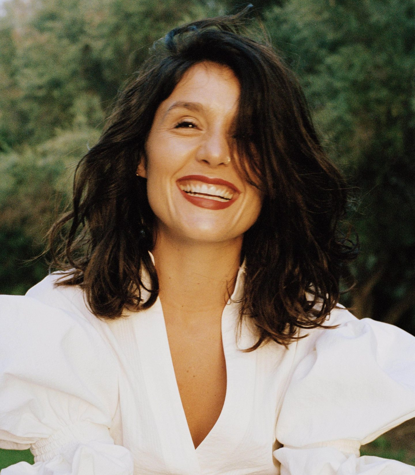 Jessie Ware, Singer songwriter, Anyware, Anyware Kids, Anyware Clothing, Table Manners podcast, DadblogukQA, Dad blog