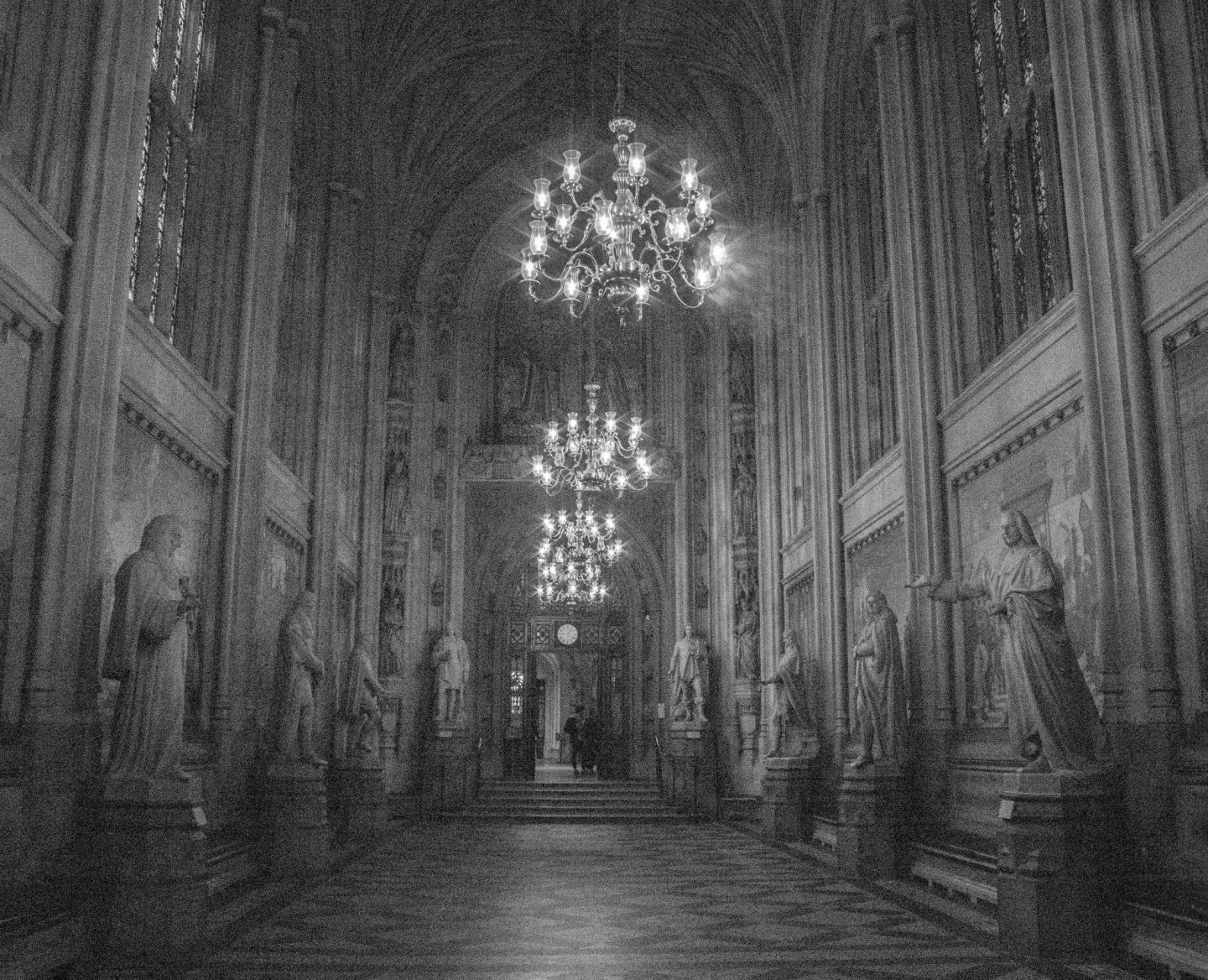 Palace of Westminster, House of Lords, House of Commons, Wesminster Hall, photography, dadbloguk, photographer, London