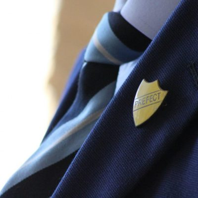Proof that gender neutral school uniform is a bad idea.