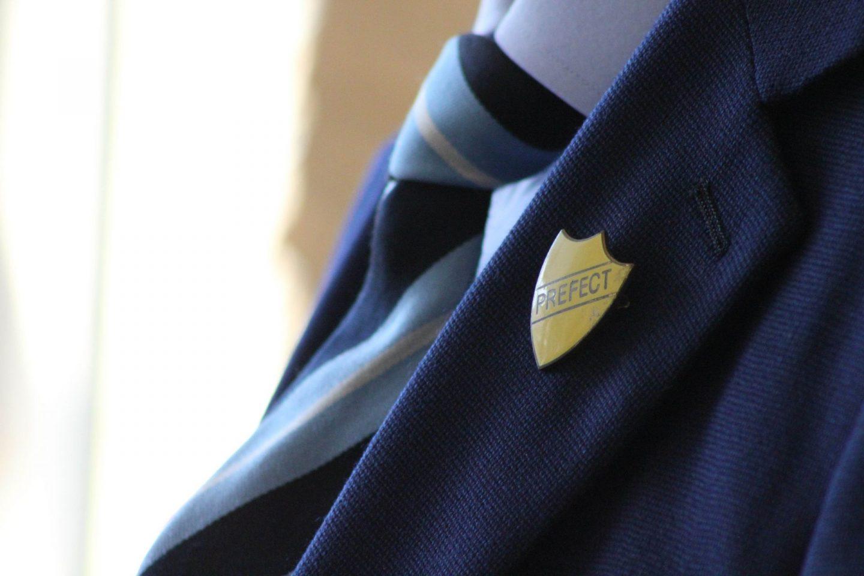gender neutral school uniform, Priory School, Priory School Lewes, uniform, gender equality, gender neutral