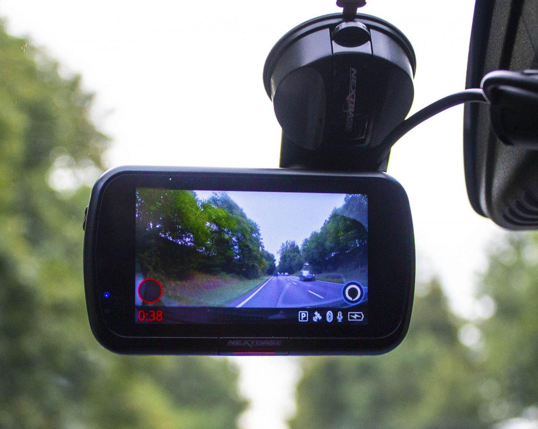 Nextbase 522GW, dash cam, dashcam, dash cam review, dashcam review, dadbloguk, uk dad blog, dadbloguk.com