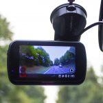 The NextBase 522GW: A dash cam that talks! #AD