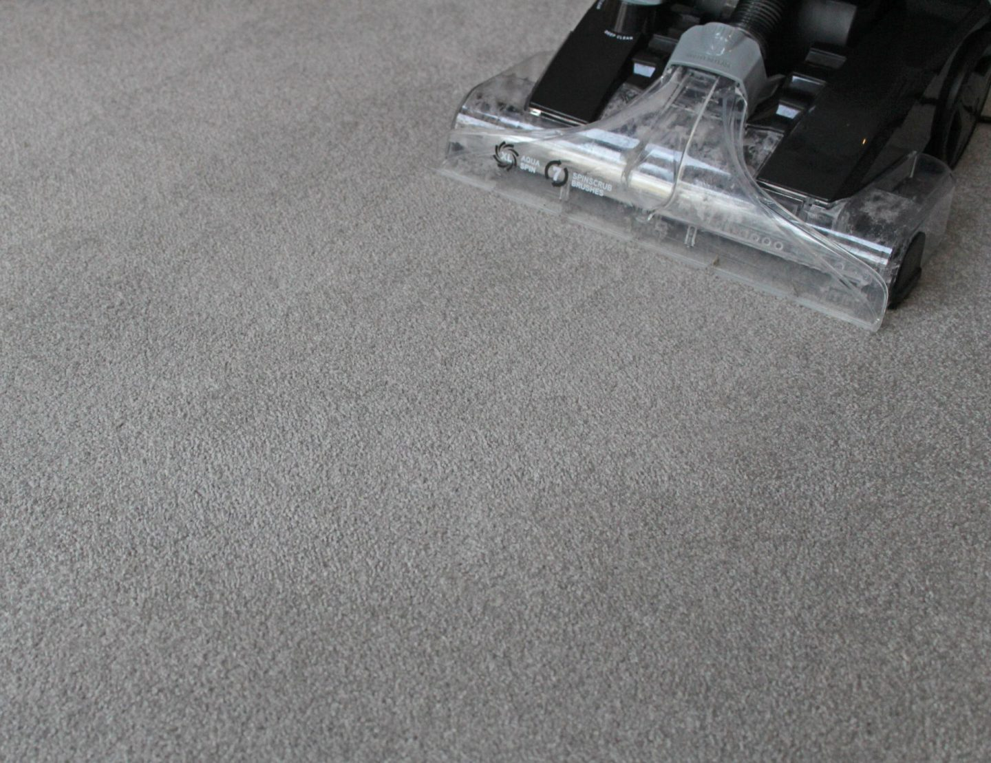 clean carpet, after shot, parenting, family life, family time