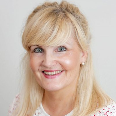 Emotion Coaching: Q&A with Dr Janet Rose