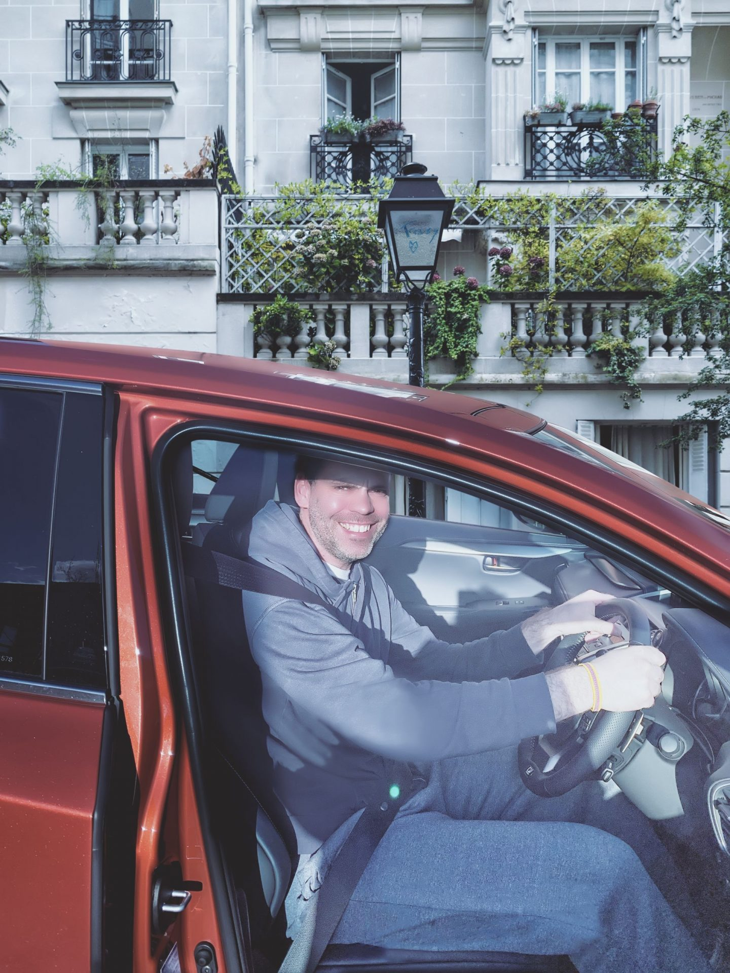 Lexus NX F Sport, Dadbloguk,. uk dad blogger, dad blog, family, family SUV