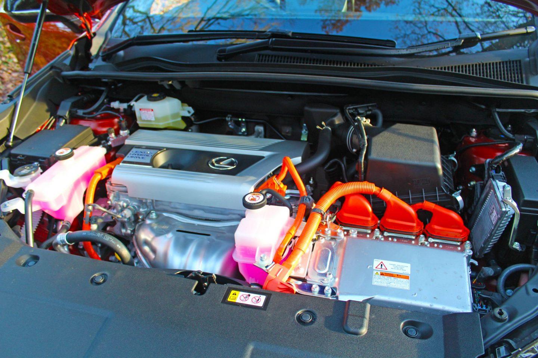 Lexus, Lexus SUV, Lexus test drive, Lexus sport