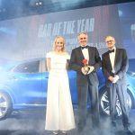 Highlights from the What Car Car of the Year Awards 2020 #AD
